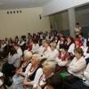 Regionalny Przegląd Kapel i Śpiewaków Ludowych Kąkolewnica 2013_12