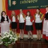 Regionalny Przegląd Kapel i Śpiewaków Ludowych Kąkolewnica 2013_14