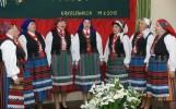 Regionalny Przegląd Kapel i Śpiewaków Ludowych Kąkolewnica 2013_15