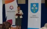 Regionalny Przegląd Kapel i Śpiewaków Ludowych Kąkolewnica 2013_16