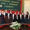 Regionalny Przegląd Kapel i Śpiewaków Ludowych Kąkolewnica 2013_17