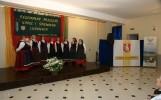 Regionalny Przegląd Kapel i Śpiewaków Ludowych Kąkolewnica 2013_18