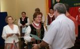 Regionalny Przegląd Kapel i Śpiewaków Ludowych Kąkolewnica 2013_19