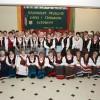 Regionalny Przegląd Kapel i Śpiewaków Ludowych Kąkolewnica 2013_20