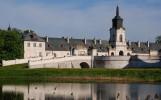 Pałac Potockich fot. Monika Gołoś_wiosna
