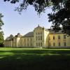 Rezydencja Potockich w Radzyniu Podlaskim. fot. H. Czarnocki