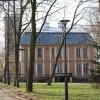 Pałacyk Gubernia przy ul. Sitkowskiego.  fot. B. Sozoniuk