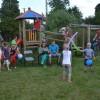 Piknik Rodzinny w Paszkach Małych_03