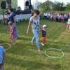 Piknik Rodzinny w Paszkach Małych_10