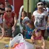 Piknik Rodzinny w Paszkach Małych_11