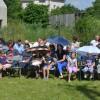 Piknik Rodzinny w Paszkach Małych_13