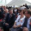 Dożynki Gminno-Powiatowe w Kąkolewnicy 2014_21