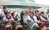 Dożynki Gminno-Powiatowe w Kąkolewnicy 2014_25