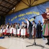 Dożynki Gminno-Powiatowe w Kąkolewnicy 2014_26