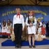 Dożynki Gminno-Powiatowe w Kąkolewnicy 2014_27