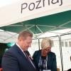 Dożynki Gminno-Powiatowe w Kąkolewnicy 2014_29