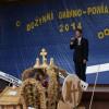 Dożynki Gminno-Powiatowe w Kąkolewnicy 2014_36