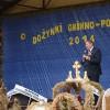 Dożynki Gminno-Powiatowe w Kąkolewnicy 2014_37