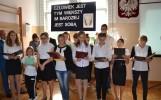 III Dni z Aniołami w Radzyńskiej Krainie Serdeczności_04
