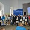 III Dni z Aniołami w Radzyńskiej Krainie Serdeczności_09