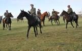 Otwarcie szlaku jeździeckiego fot. K. Wodowska_43