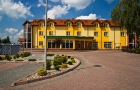 Petro-Tur Motel
