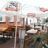 Ogródek - Restauracja