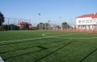 Moje Boisko - Orlik 2012  i hala sportowa w Borkach