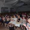 Ulańska Noc Kultury