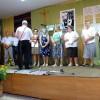 XVI Spotkania Teatrów Wiejskich - Teatr W Opłotkach
