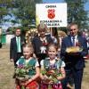 Dozynki Gminno-Powiatowe w Kolembrodach_37