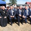 Dozynki Gminno-Powiatowe w Kolembrodach_39