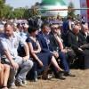 Dożynki Gminno-Powiatowe w Kolembrodach_08