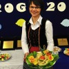 Festiwal Pierogów , fot. H. Czarnocki