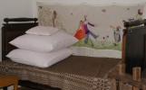 izba reginalna w woli osowińskiej, fot