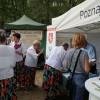Festiwal Łucznictwa Tradycyjnego_61