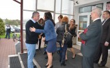 Wizyta z Izraela_08