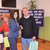 Wizyta z Izraela_51