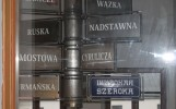 Wycieczka Włodawa-Lublin_11