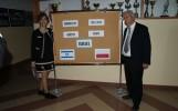 Wizyta Delegacji z Izraela_05