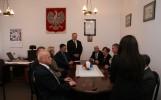 Wizyta Delegacji z Izraela_08
