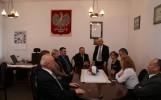 Wizyta Delegacji z Izraela_10