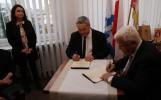 Wizyta Delegacji z Izraela_12