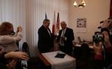 Wizyta Delegacji z Izraela_13