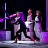 Bitwa o teatr, Teatr Już kończymy przy ROK, reż. Ewa Śliwińska