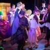 Calineczka, Teatr Hokus-Pokus ze SOS-W, reż. Mariola Król