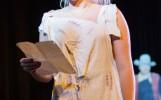 Przyjaciel Johna Waynea,  Teatr Szkolny I LO, reż. Anna Warwas