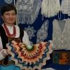Powiatowe Spotkania Twórców Wsi Kąkolewnica 2015_36