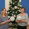Powiatowe Spotkania Twórców Wsi Kąkolewnica 2015_58