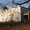 pałacyk w Białce, fot. B. Sozoniuk